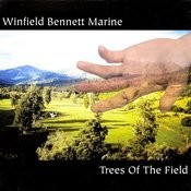 Trees Of The Field Songs