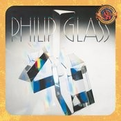 Glassworks - Expanded Edition Songs
