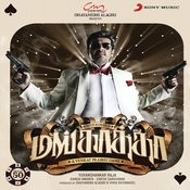 Vilayaadu Mankatha Songs