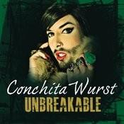 Unbreakable Songs