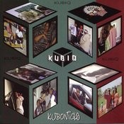 Kuboniqs Songs