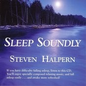 Sleep Soundly Songs