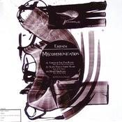 Miscommunication (3-Track Single) Songs