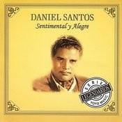 Sentimental Y Alegre Songs