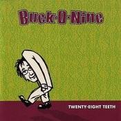 Twenty Eight Teeth Songs
