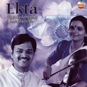 Thumri: Radhaji Mope Aaj Song
