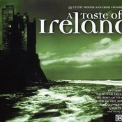A Taste Of Ireland Songs