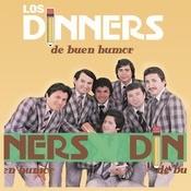 De Buen Humor Con Los Dinners Songs