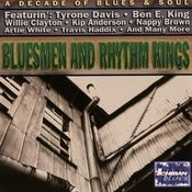 Bluesmen & Rhythm Kings Songs