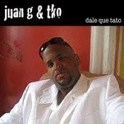 Dale Que Tato (Single) Songs