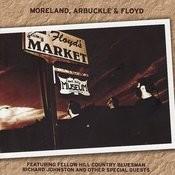 Floyd's Market Songs