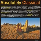 Respighi: Fountains Of Rome/Mozart: Quartet For Flute & Strings in D Major/Haydn: Trumpet Concerto in E Major, Et. Al Songs