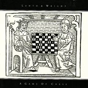 A Game Of Chess Songs