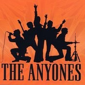 The Anyones Songs