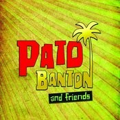 Pato & Friends Songs