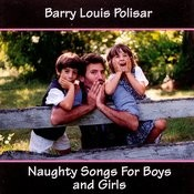 Naughty Songs For Boys And Girls Songs