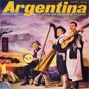 Music Of Argentina Songs