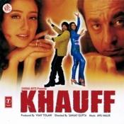 Khauff Songs