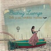 Bela Y Sus Moskitas Muertas (Deluxe Edition) Songs
