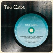 Tena Cardel Songs