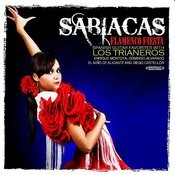 Flamenco Fiesta - Spanish Guitar Favorites With Los Trianeros (Digitally Remastered) Songs