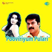 Pooviriyum Pulari Songs