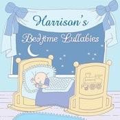 Harrison's Bedtime Album Songs