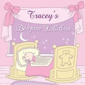 Tracey's Bedtime Album Songs