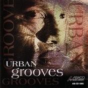 Urban Grooves Songs