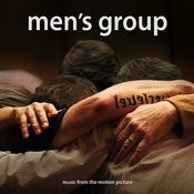 Men's Group Songs