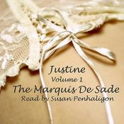 Justine - Volume 1; Abridged Songs