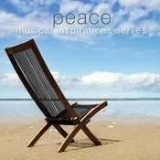 Musical Inspirations Series: Peace Songs
