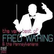 The Very Best of Fred Waring Songs