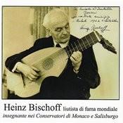 Heinz Bischoff Songs