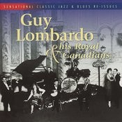 Guy Lombardo & His Royal Canadians Songs