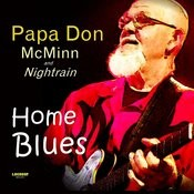 Home Blues Songs