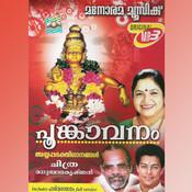 Poongavanam Songs