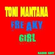 Freaky Girl Songs