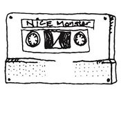 Nice Monster - EP Songs