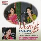 Unity - Jugalbandhi Songs