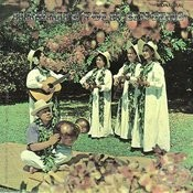 Hawaii's Folk Singers Songs