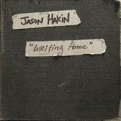 Writing Home (instrumental reprise) Song