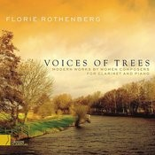 Voices Of Trees Songs