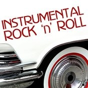 Instrumental Rock 'n' Roll Songs