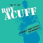 Smoky Mountain Memories Songs