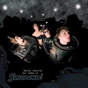 Hello Future, Our Name Is Swound! Songs