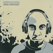 Sign Language Songs