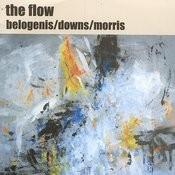 Flow 1 Song