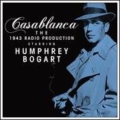 Casablanca (1943 Radio Production) Song