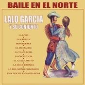Baile En El Norte Songs